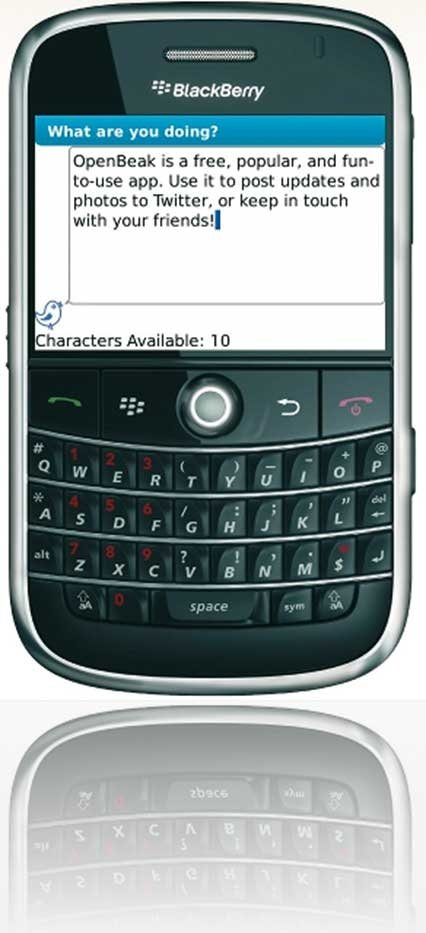 blackberry-3