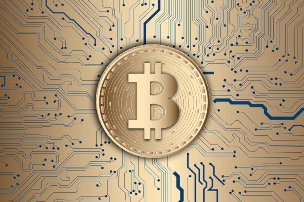 Blockchain es lo que impulsa a Bitcoin
