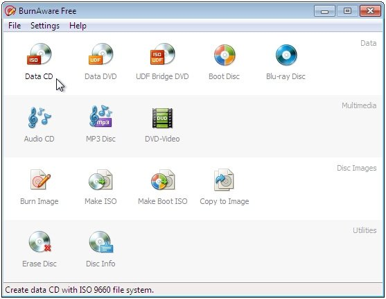 ICQ - Descargar