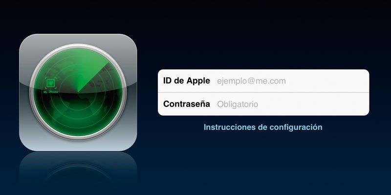 moviles-y-celulares-te-han-robado-el-mvil-localzalo-con-software-gratuito-moviles-y-celulares-buscar-mi-iphone