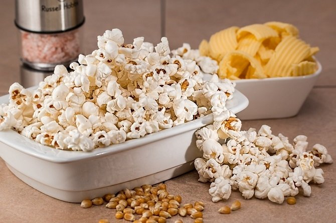 Una alternativa a Popcorn Time en Linux
