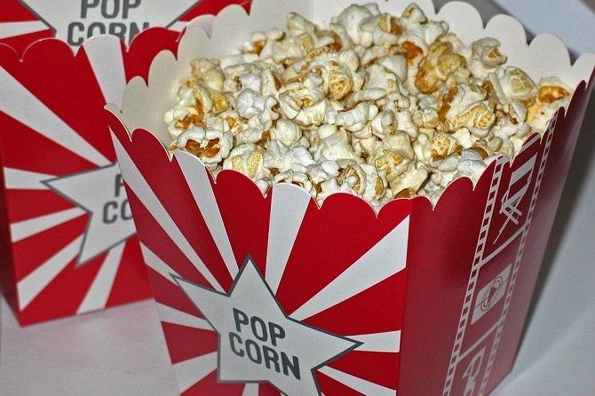 Popcorn Time incluye VPN para garantizar tu anonimato, ¿suficiente?