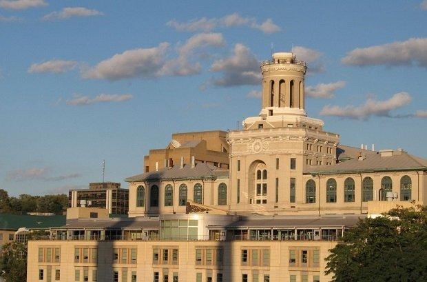 Carnegie Mellon, en el ojo del huracán