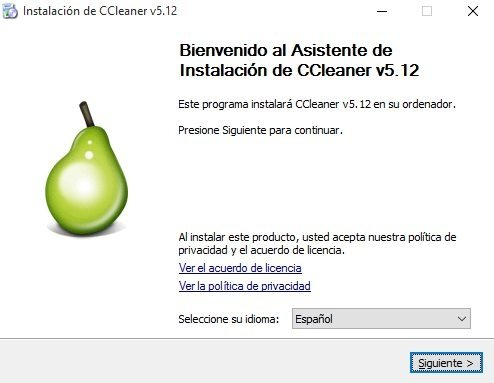CCCleaner_asistente