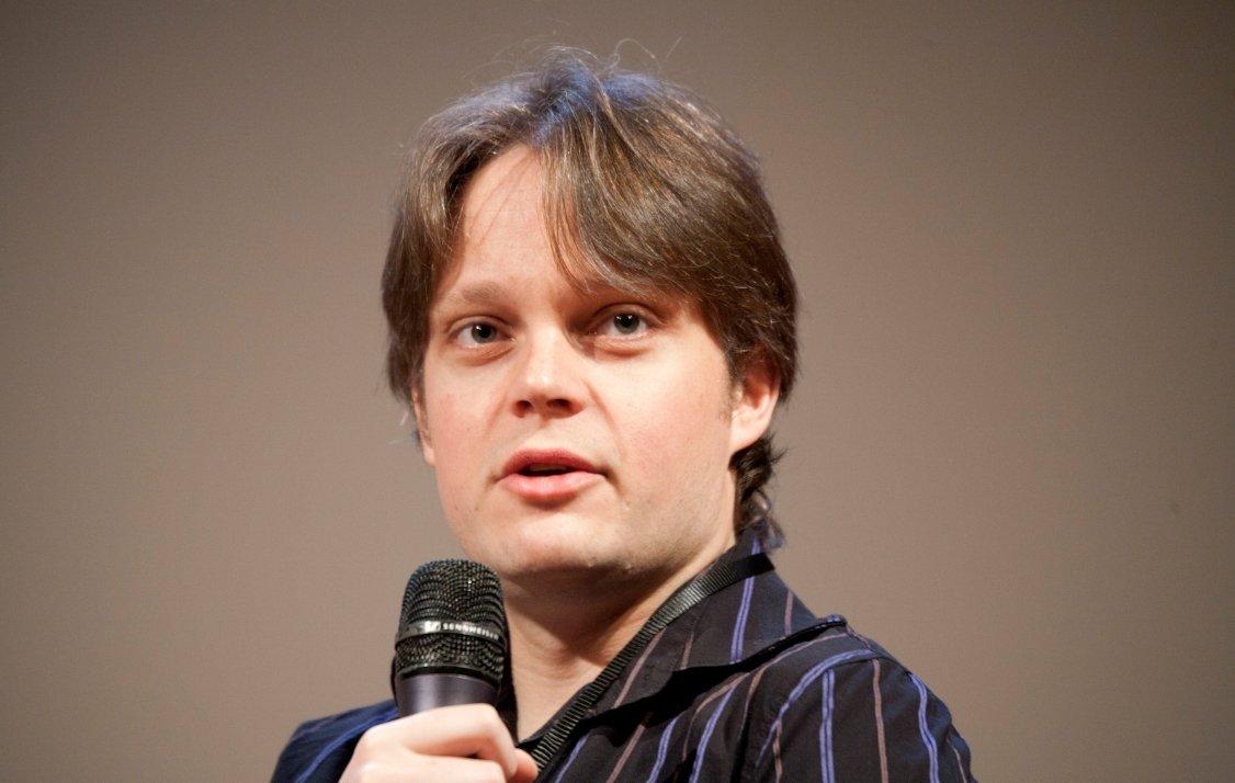 Chris Evans, director de Google Project Zero