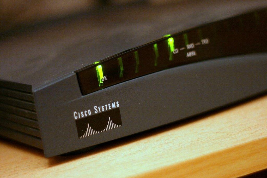 Cisco abrirá un programa de pruebas en un entorno seguro para sus clientes