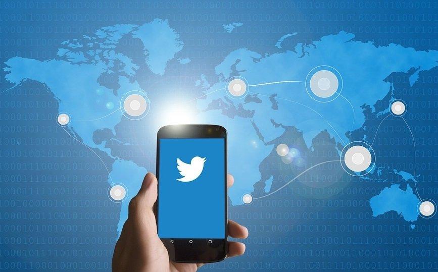 Los 10 mejores clientes de Twitter para Android