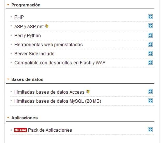 cms_paso1