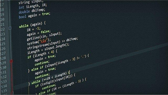 Código fuente Java