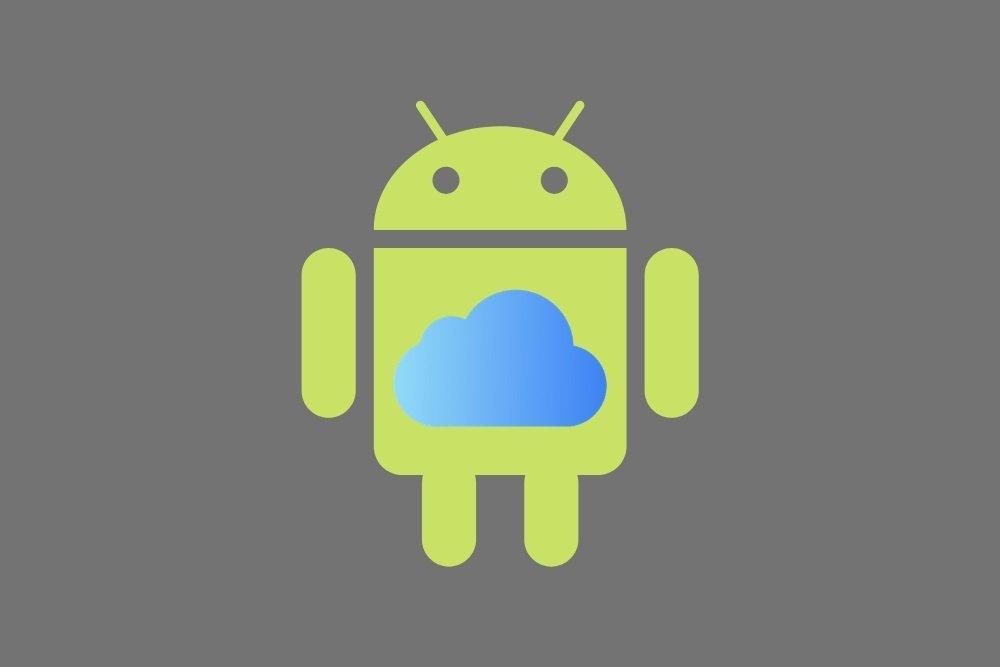Cómo acceder a iCloud en Android y funciones disponibles