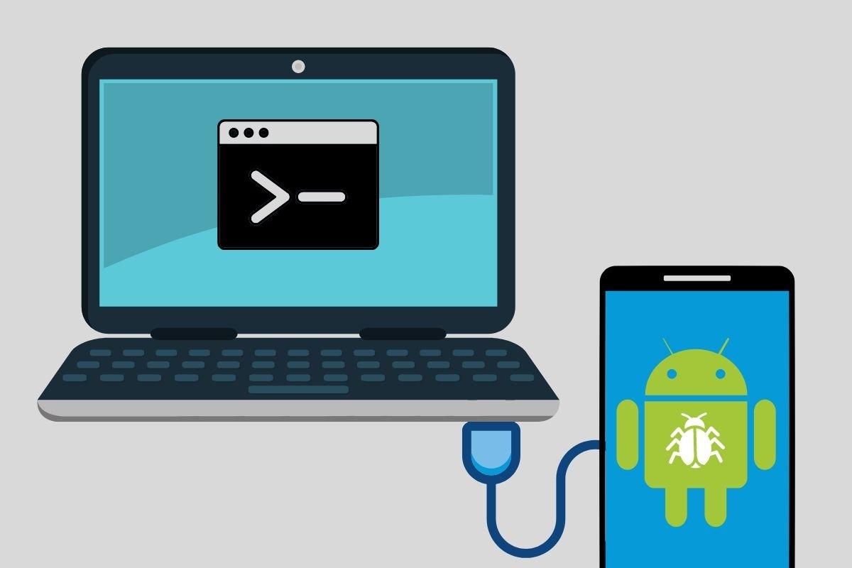 Depuración USB: qué es y cómo activarla en Android