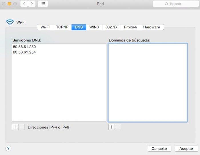 Cómo corregir los problemas de WiFi con iOS 8 y OS X - imagen 4
