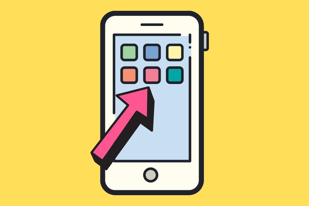 Cómo crear accesos directos en la pantalla principal de Android a webs, carpetas y archivos