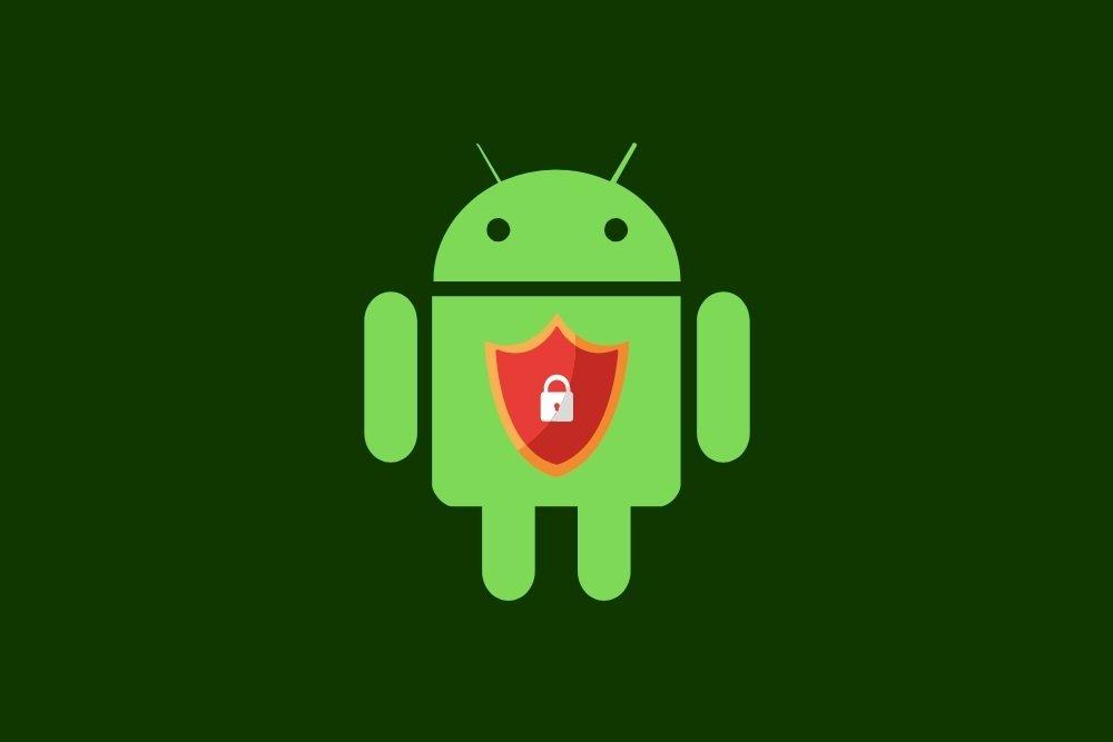Cómo eliminar virus en un móvil Android