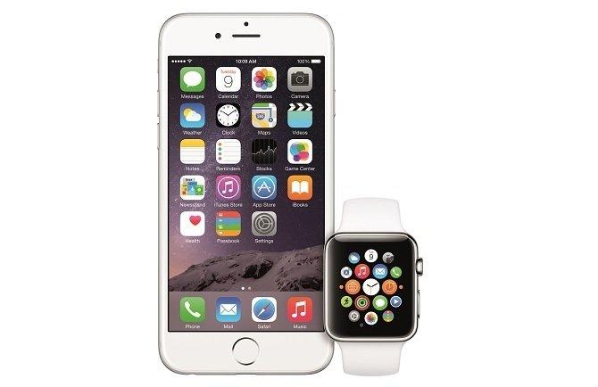 Cómo funcionará Apple Pay en nuestro iPhone y Apple Watch - imagen 3