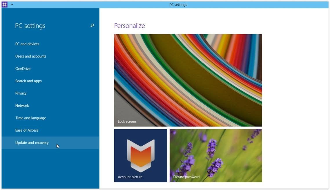 Cómo instalar la nueva actualización de Windows 10 Technical Preview