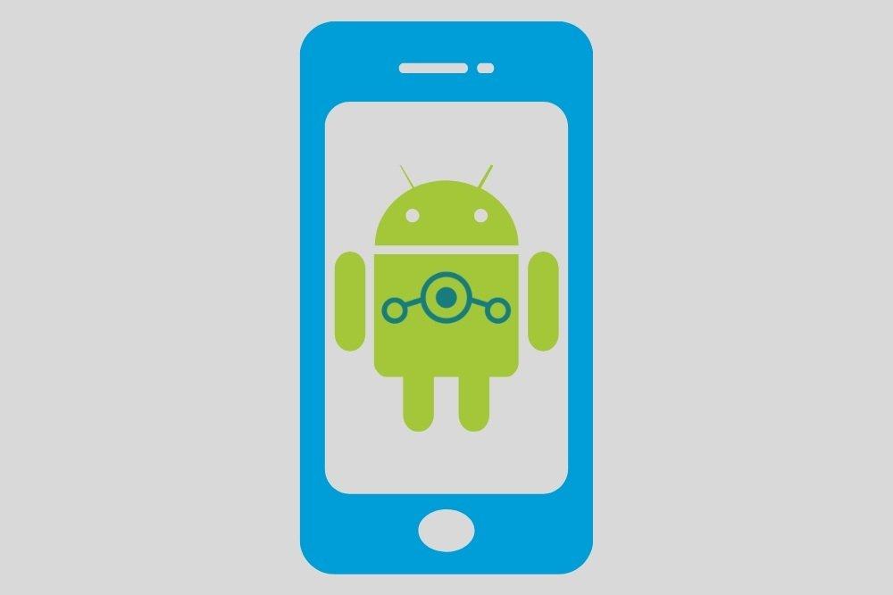 Cómo instalar LineageOS en Android