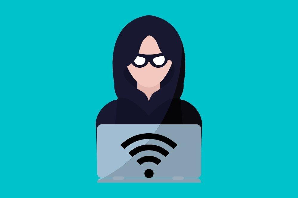 Cómo saber si te roban el Wifi desde Android
