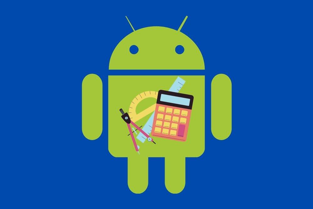Cómo usar el móvil de regla para medir distancias y objetos en Android