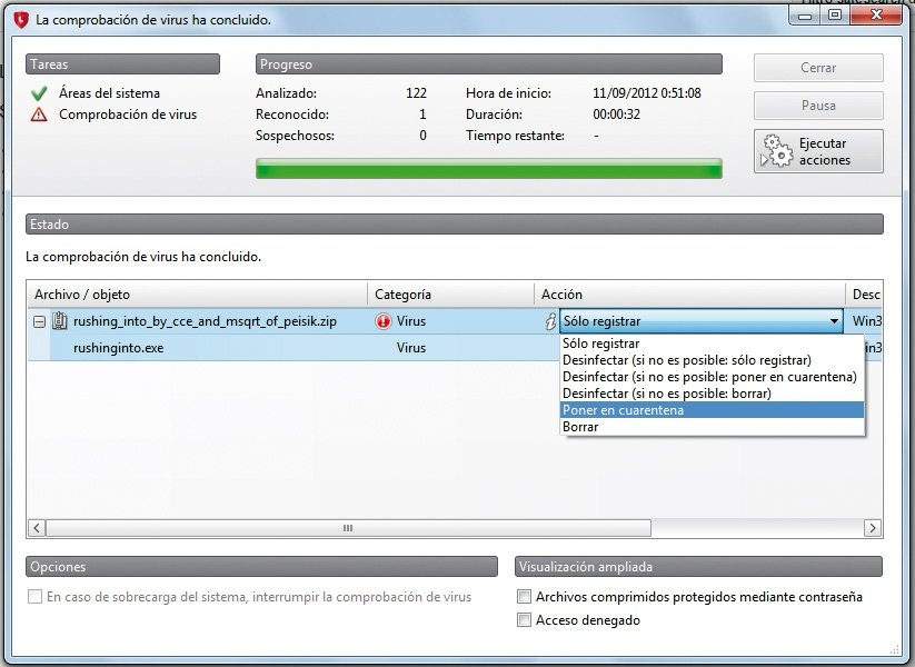 Comparativa antivirus 2013 intro 1