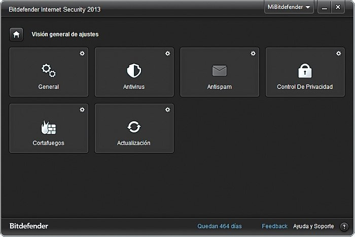 Comparativa antivirus 2013 opina 1