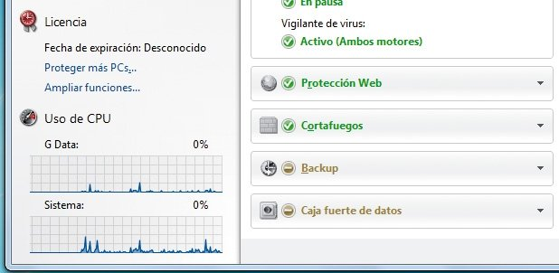 Comparativa antivirus 2013 opina 2