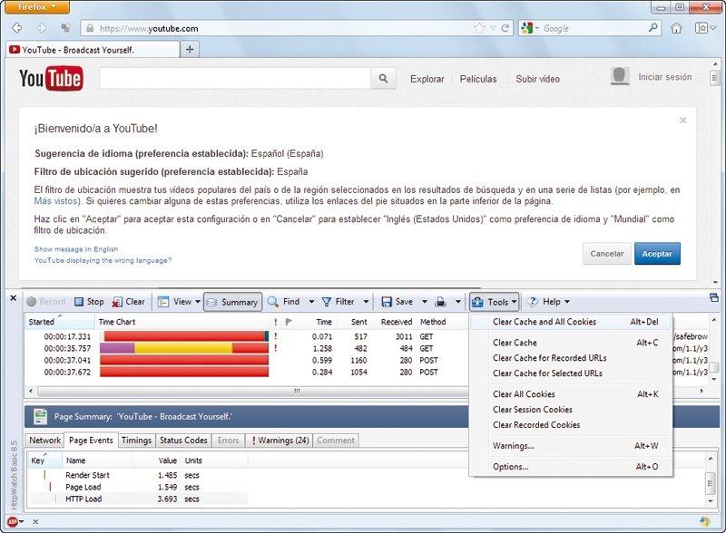 Comparativa antivirus 2013 pruebas 2