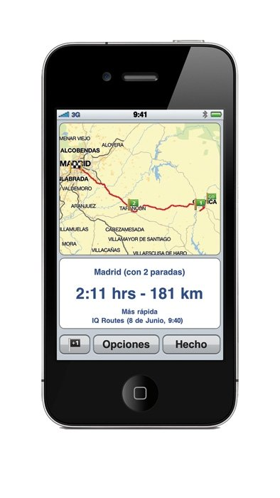 Comparativa GPS 248 intro 2