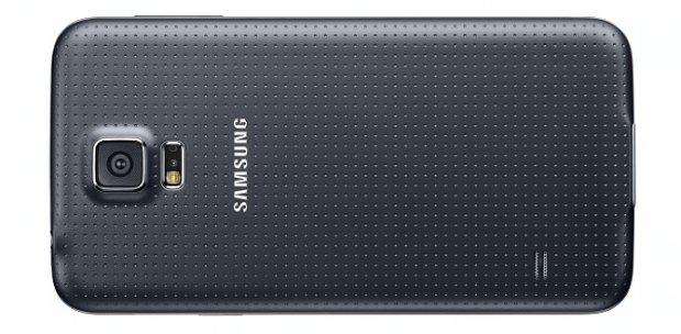 Comparativa Nexus 6 vs otros teléfonos Android de gama alta - imagen 2