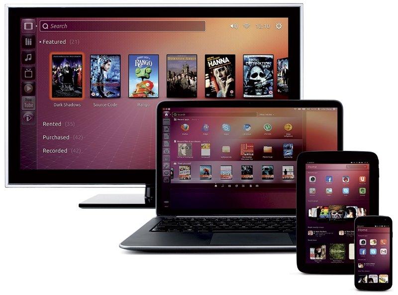 Comparativa sistemas operativos 1