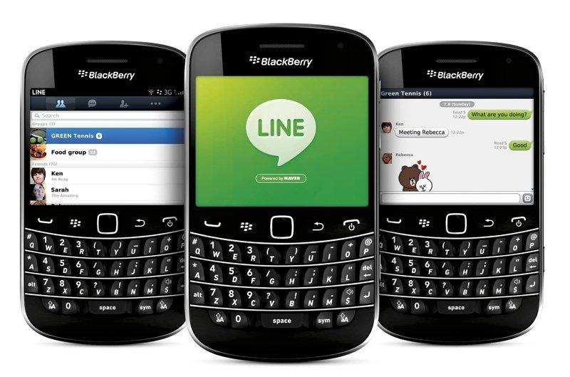 Comparativa Smartphone 2