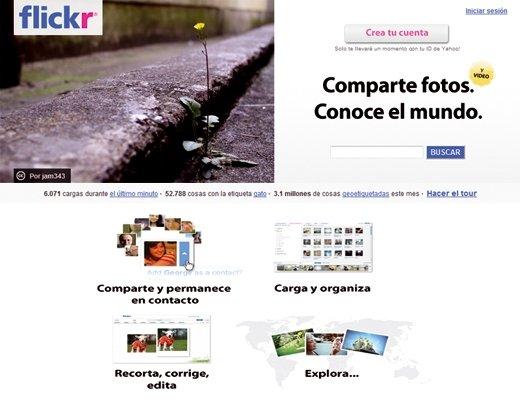 Comparte-fotos-2
