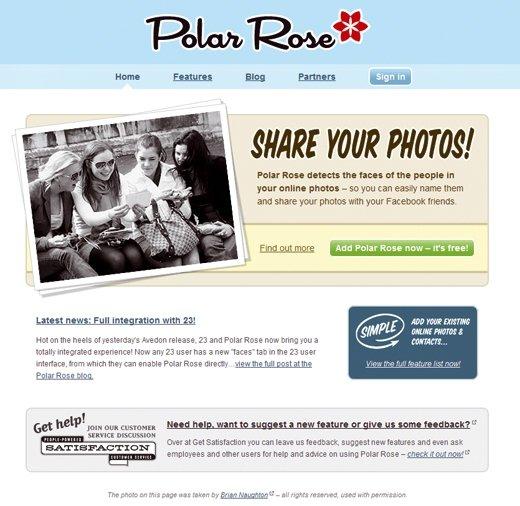 Comparte-fotos-6