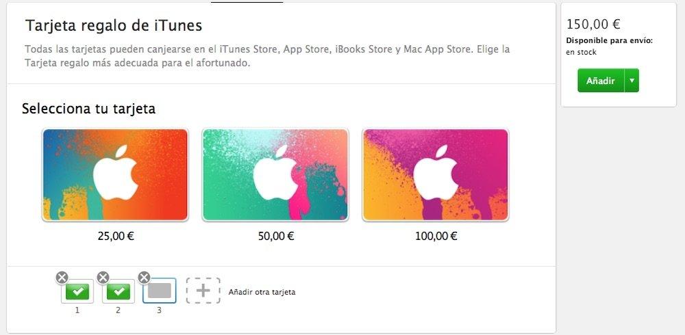 Compra en Apple sin equivocaciones, iTunes y App Store - imagen 2