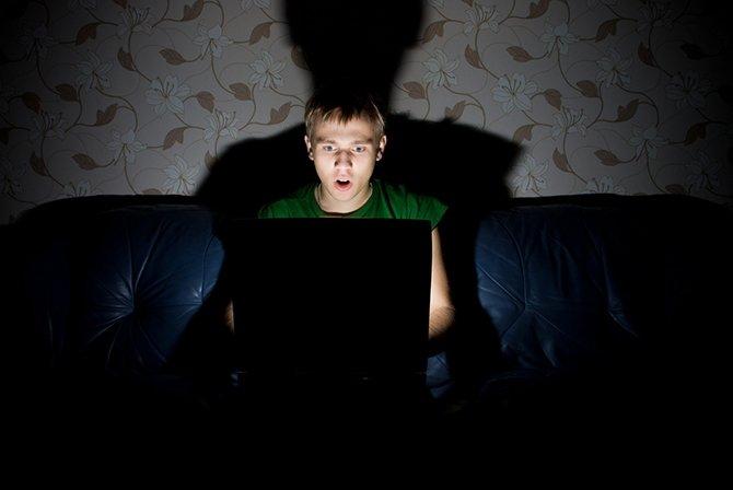 Con las herramientas de Hacking Team se pretende perseguir el ciberterrorismo