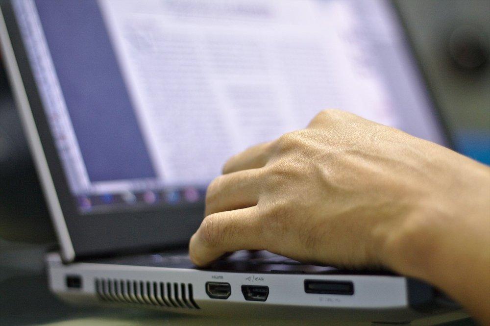 Qué es Telnet y SSH, y cómo funciona: control remoto de ordenadores