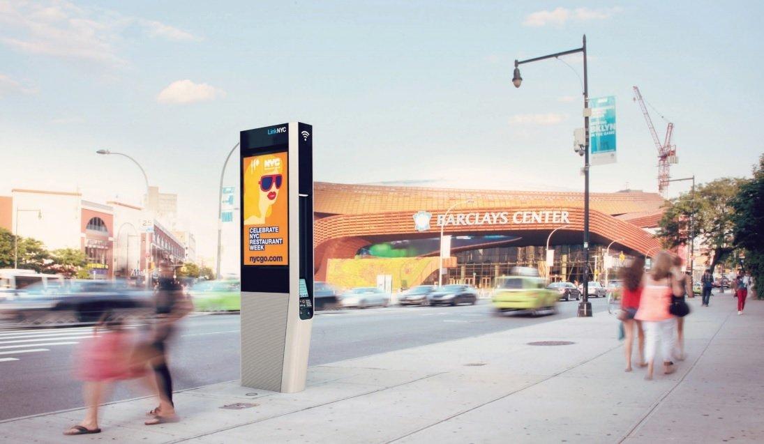 Conexiones Wi-Fi a velocidad de un giga en Nueva York ¿Cuándo en España? - imagen 2