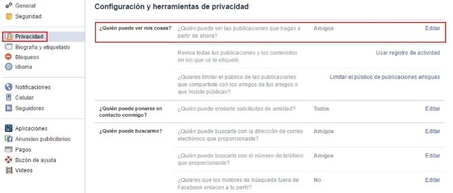Configurar_privacidadFB