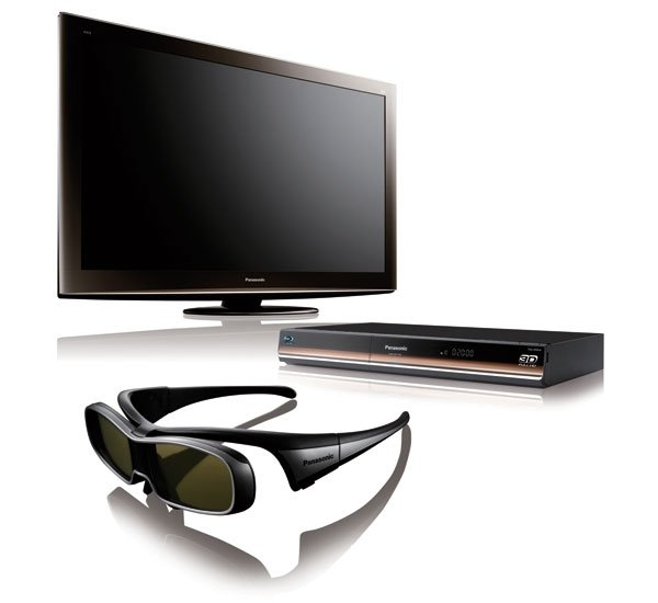 conjunto-bluray-3d