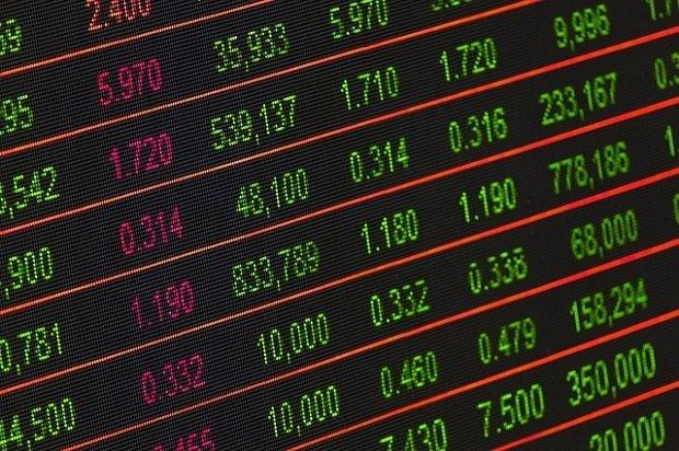 Conocer el funcionamiento del mercado de valores de Comunio es imprescindible