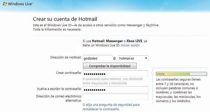 Copia de seguridad Gmail 1