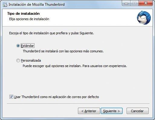 Copia de seguridad Gmail 4