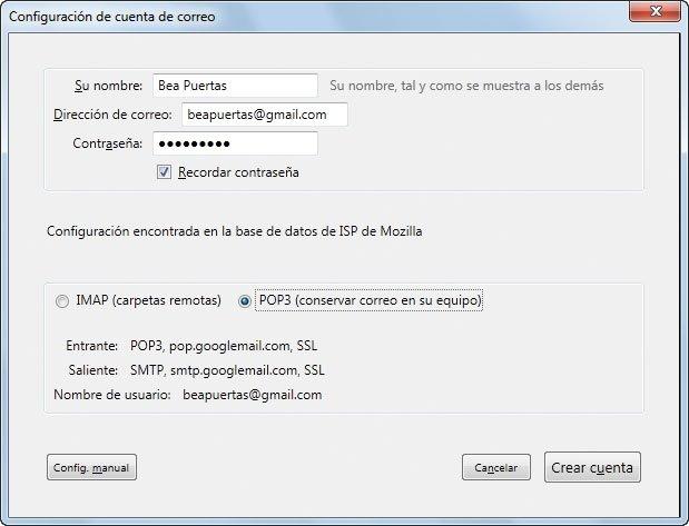 Copia de seguridad Gmail 5