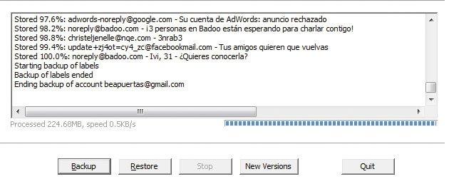 Copia de seguridad Gmail 8
