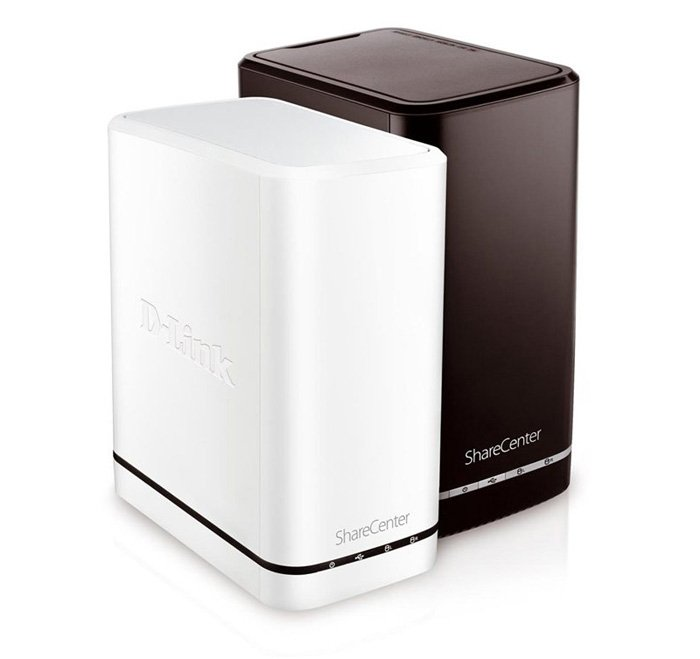 d-link producto 2