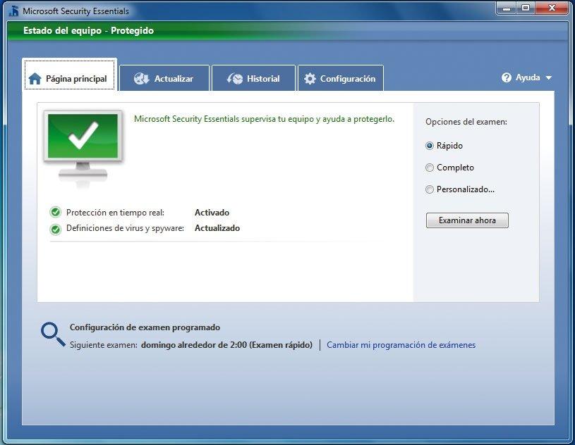 emule espanol descarga gratuita: