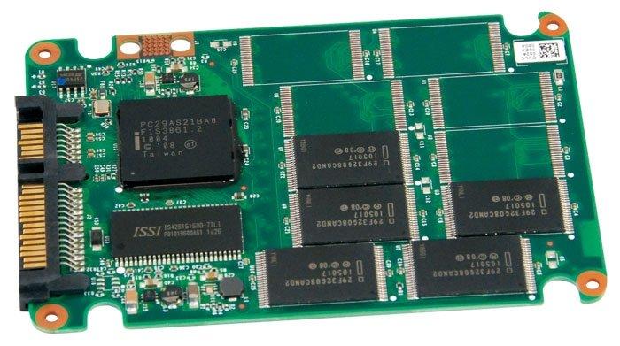 Detallazo hardware 2 244