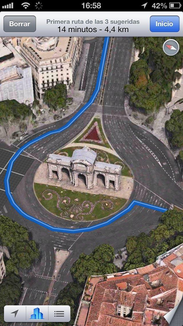 Dia5-Mapas3D