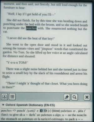 diccionarios1