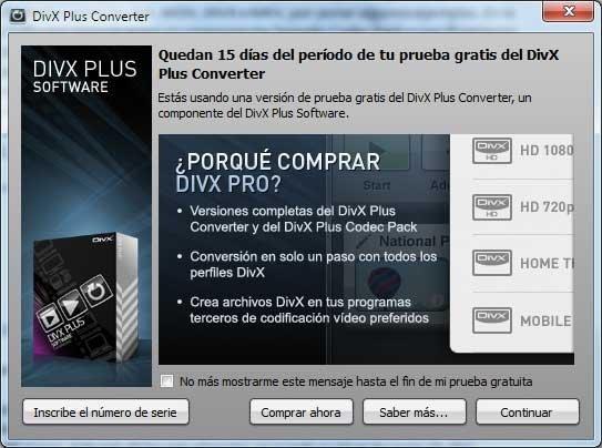 DivX-Pro